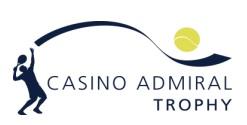 tenis-argentino-challenger-MARBELLA-2019-la-legion-argentina-com-ar