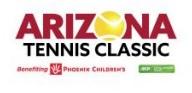 tenis-argentino-challenger-PHOENIX-2019-la-legion-argentina-com-ar