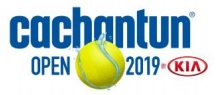 tenis-argentino-challenger-SANTIAGO-2019-la-legion-argentina-com-ar