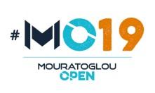 tenis-argentino-challenger-Sophia Antipolis-2019-la-legion-argentina-com-ar