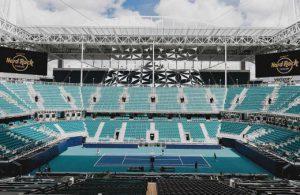 tenis-atp-MIAMI-2019-LaLegionArgentina.Com.Ar