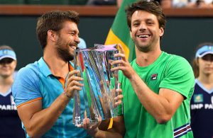 zeballos campeon indian wells 2019