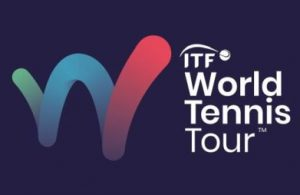 itf-world-tennis-tour