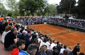 tenis-argentino-challenger-FRANCAVILLA-ITALIA-2019-la-legion-argentina-com-ar home