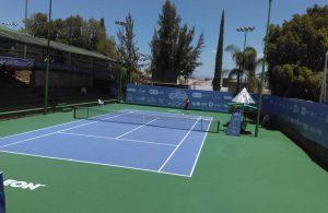 tenis-argentino-challenger-LEON-2019-la-legion-argentina-com-ar home