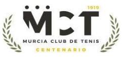 tenis-argentino-challenger-MURCIA-2019-la-legion-argentina-com-ar