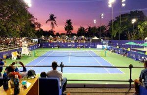 tenis-argentino-challenger-PUERTO VALLARTA-2019-la-legion-argentina-com-ar