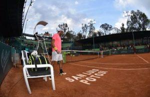 tenis-argentino-challenger-SAN LUIS POTOSI-2019-la-legion-argentina-com-ar-A