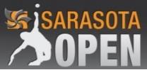 tenis-argentino-challenger-SARASOTA-2019-la-legion-argentina-com-ar