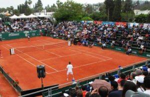 tenis-argentino-challenger-TUNEZ-2019-la-legion-argentina-com-ar-a