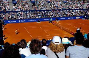 tenis-atp-BARCELONA-2019-A-LaLegionArgentina.Com.Ar