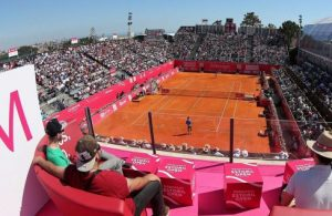 tenis-atp-ESTORIL-2019-A-LaLegionArgentina.Com.Ar