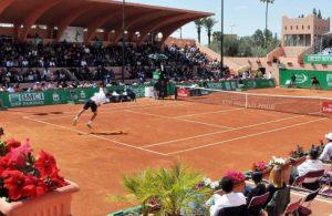 tenis-atp-MARRAKECH-2019-A-LaLegionArgentina.Com.Ar