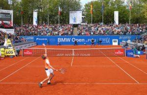tenis-atp-MUNICH-2019-A-LaLegionArgentina.Com.Ar
