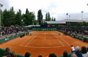 tenis-argentino-challenger-BRAGA-2019-la-legion-argentina-com-ar