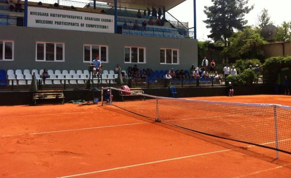 tenis-argentino-challenger-SAMARKAND-2019-la-legion-argentina-com-ar