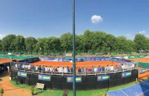 tenis-argentino-challenger-VICENZA-2019-la-legion-argentina-com-ar