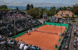 tenis-atp-GINEBRA-2019-A-LaLegionArgentina.Com.Ar