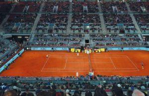 tenis-atp-MADRID-2019-A-LaLegionArgentina.Com.Ar