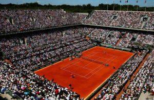 tenis-atp-ROLAND GARROS-2019-A-LaLegionArgentina.Com.Ar