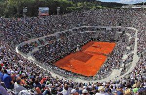 tenis-atp-ROMA-2019-A-LaLegionArgentina.Com.Ar