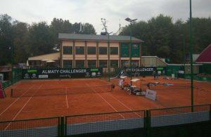 tenis-argentino-challenger-ALMATY-2019-la-legion-argentina-com-ar