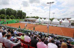 tenis-argentino-challenger-BLOIS-2019-la-legion-argentina-com-ar