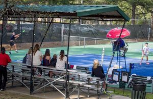 tenis-argentino-challenger-LITTLE-ROCK-2019-la-legion-argentina-com-ar