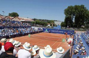 tenis-argentino-challenger-LYON-2019-la-legion-argentina-com-ar