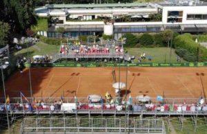 tenis-argentino-challenger-MILAN-2019-la-legion-argentina-com-ar
