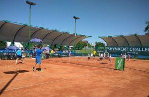 tenis-argentino-challenger-SHYMKENT-2019-la-legion-argentina-com-ar