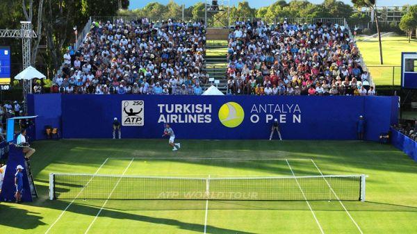 tenis-atp-ANTALYA-2019-LaLegionArgentina.Com.Ar