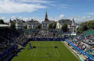 tenis-atp-EASTBOURNE-2019-LaLegionArgentina.Com.Ar