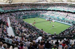 tenis-atp-HALLE-2019-A-LaLegionArgentina.Com.Ar