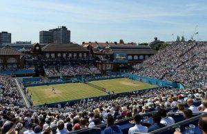 tenis-atp-LONDON-QUEENS-2019-A-LaLegionArgentina.Com.Ar