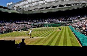 tenis-atp-WIMBLEDON-2019-LaLegionArgentina.Com.Ar