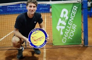 renzo olivo campeon san benedetto 2019