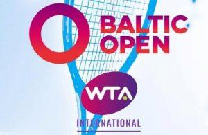 tenis-WTA-JURMALA-2019-LaLegionArgentina.Com.Ar