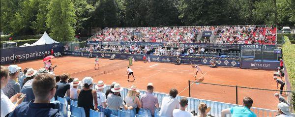 tenis-argentino-challenger-Braunschweig-2019-la-legion-argentina-com-ar