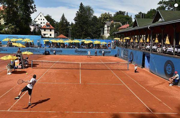 tenis-argentino-challenger-LIBEREC-2019-la-legion-argentina-com-ar