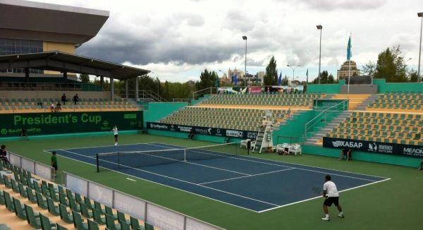 tenis-argentino-challenger-Nur-Sultan-2019-la-legion-argentina-com-ar