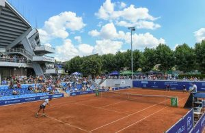 tenis-argentino-challenger-PRAGA-2019-la-legion-argentina-com-ar