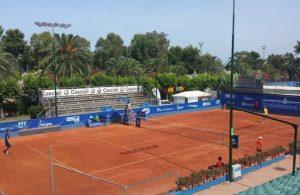 tenis-argentino-challenger-SAN BENEDETTO-2019-la-legion-argentina-com-ar
