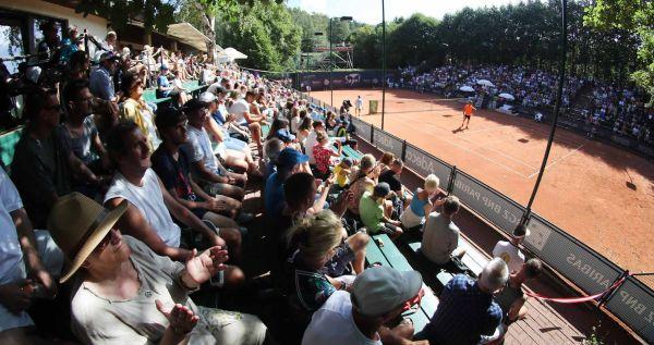 tenis-argentino-challenger-SOPOT-2019-la-legion-argentina-com-ar
