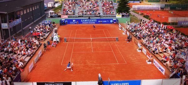tenis-argentino-challenger-TAMPERE-2019-la-legion-argentina-com-ar