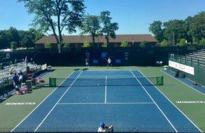 tenis-argentino-challenger-Winnetka-2019-la-legion-argentina-com-ar