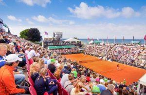 tenis-atp-BASTAD-2019-LaLegionArgentina.Com.Ar
