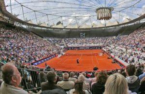 tenis-atp-HAMBURGO-2019-LaLegionArgentina.Com.Ar
