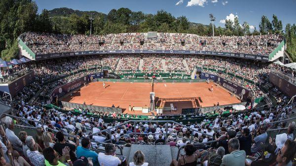 tenis-atp-KITZBUHEL-2019-LaLegionArgentina.Com.Ar
