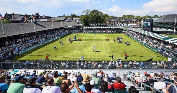 tenis-atp-NEWPORT-2019-LaLegionArgentina.Com.Ar